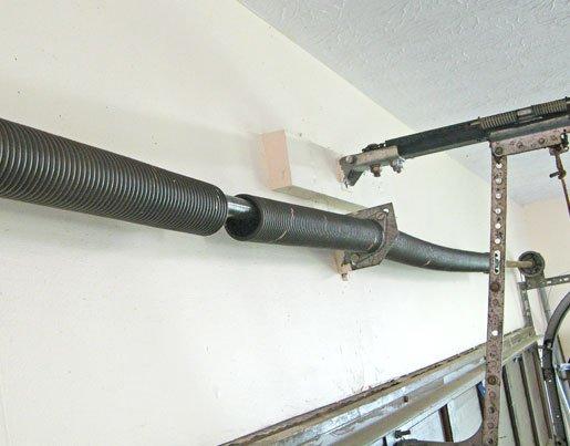 garage-door-spring-repair