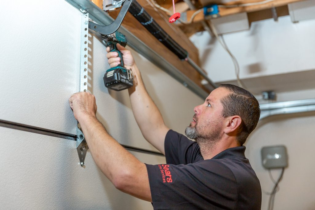 garage-door-repair-san-diego